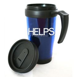 Travel-Mug (Helps)