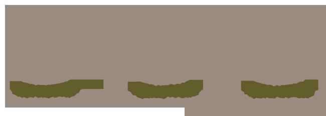 Sin Lactosa - Sin Azucar - Sin Gluten