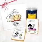 regalo2 infusiones pharmadus regalos navidad