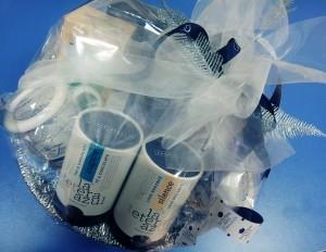 regalo que harias por un beso lateterazul infusiones gourmet