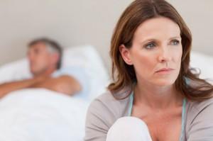 menopausia sofocos insomnio helps feminin pharmadus
