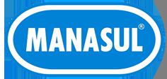 Manasul