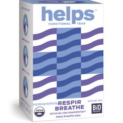 Helps Breathe