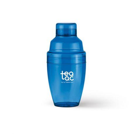Tea Tac Shaker