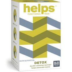 Helps Detox