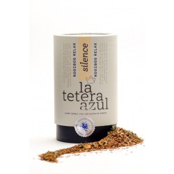 Rooibos Relax Granel