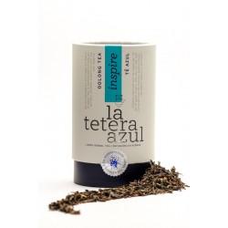 Bulk Oolong tea