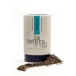 Bulk Darjeeling tea