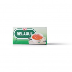 Relaxul (25 uds.)