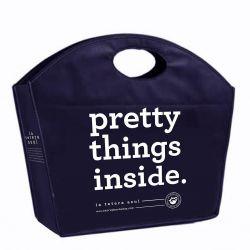 Bolsa Pretty Things Inside