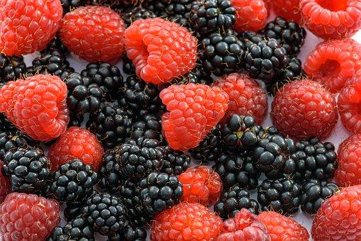 frutos rojos.jpg