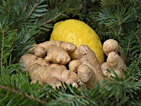 ginger lemon.jpg