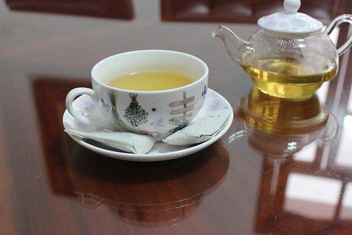 tea-2199603__340.jpg