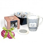 regalo navidad infusiones pharmadus tienda de infusiones tienda de té