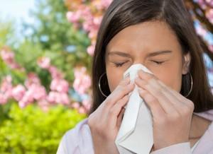 catarro alergia infusiones helps respir pharmadus
