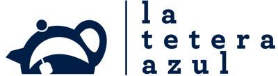 Logo Lateterazul - Infusiones de calidad